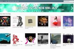 NML3_Jazz_01
