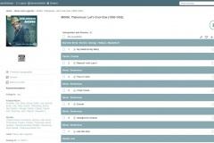 NML3_Jazz_Album_Page