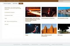 Naxos Music Library World - Artikel