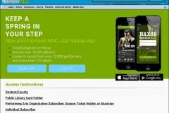 NMLJ_Mobile_App