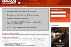 NMLW_Startseite_Aussen