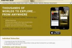 NSWL_Mobile_App