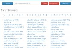 NWDB_Browser_Composers