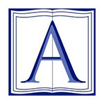 Amalgamated_Arts_Logo_NOLBlog
