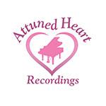 Attuned_Heart_Recordings_Logo_NOLBlog
