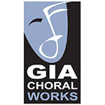gia choral works