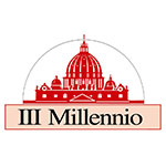 ill_millennio