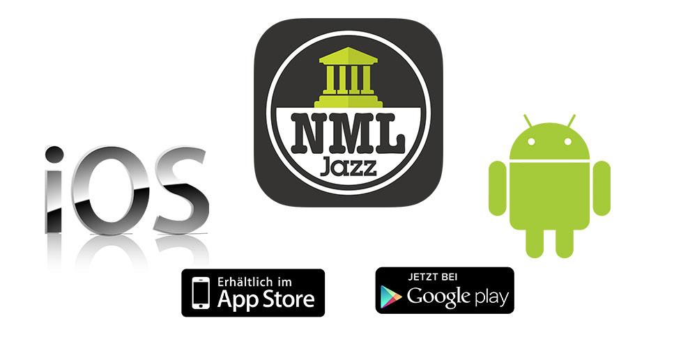 NMLJ-App