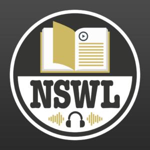 NSWL-App