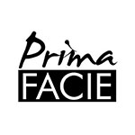 prima_facie_records