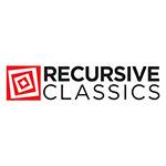recursive classics