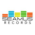 seamus_records