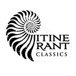 itinerant_classics