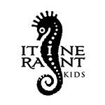itinerant_kids