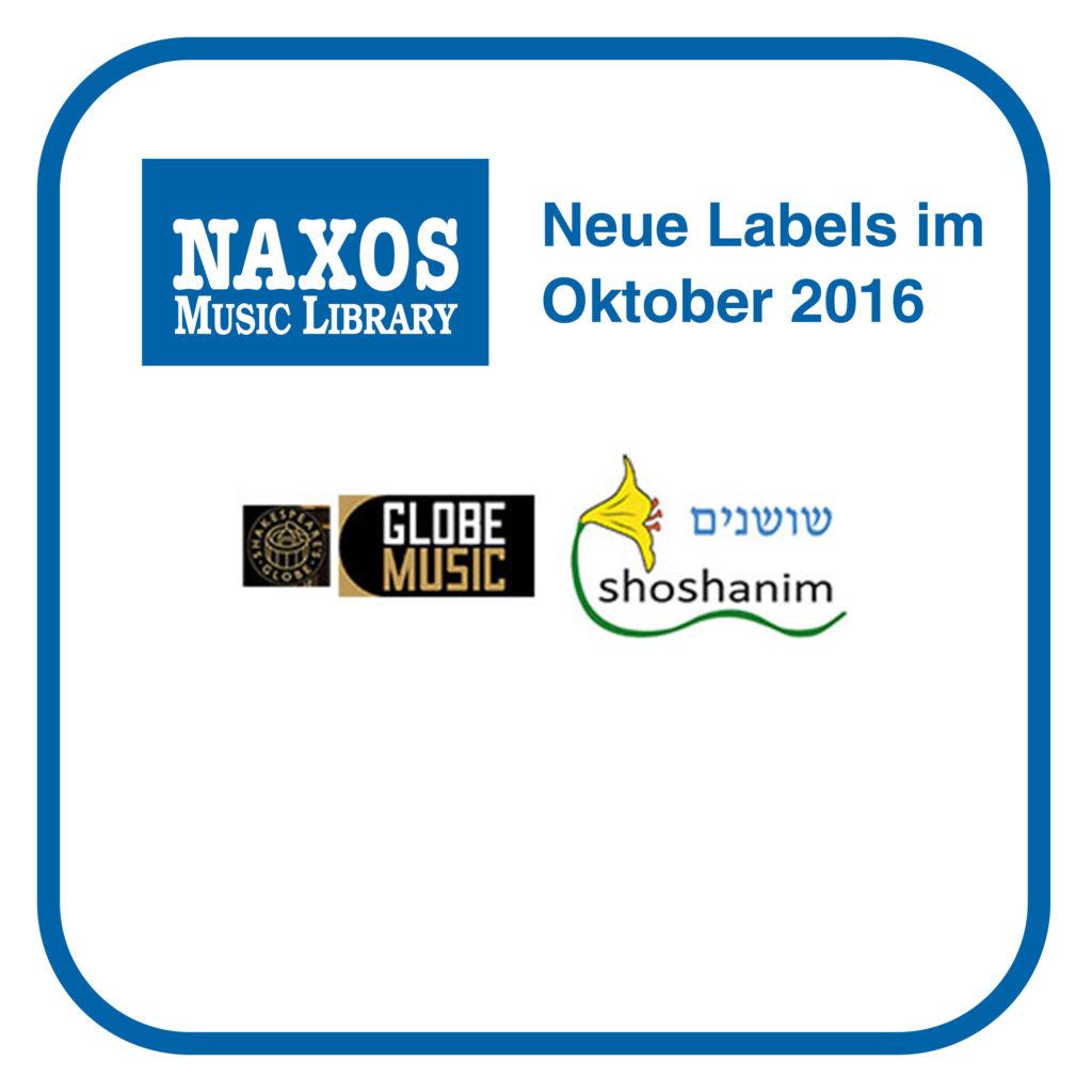 NOL_Neue_Labels_10_2016
