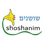 Shoshanim Musikverlag