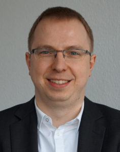 René Zühlke
