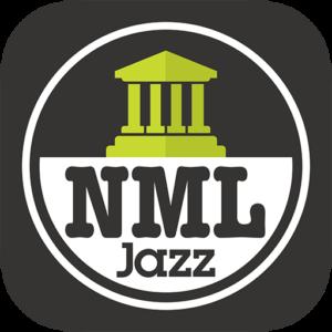 NML-App Logo