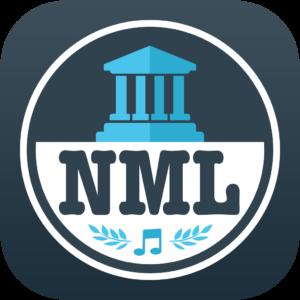NML-App