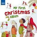 Mein erstes Weihnachtsalbum