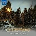 Christmas Favourite classics