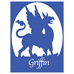 Griffin Records
