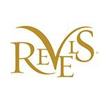 Revels Records