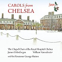 Carols from Chelsea