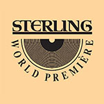 Sterling Records