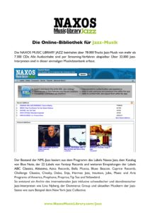 NMLJ_Broschüre