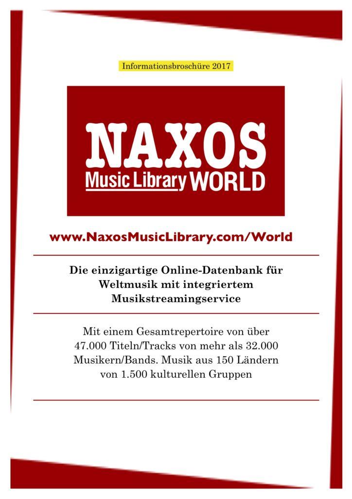 NMLW_Broschüre