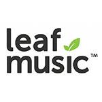 leafmusic