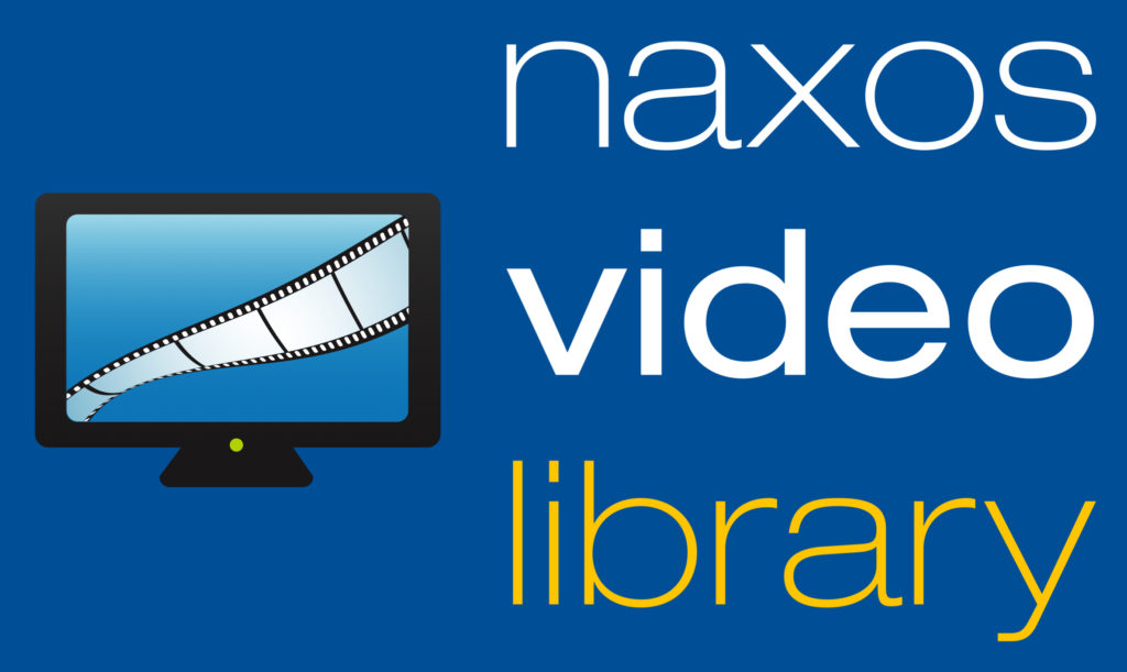 NVL Logo