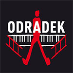 Odradek Records Logo