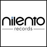Nilento Records