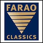 Farao Classics Logo