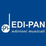 EDI-PAN_NOLBlog_Logo