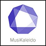 MusiKaleido_NOLBlog_Logo