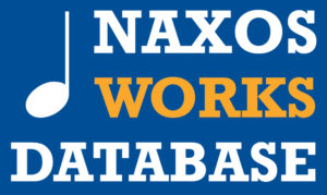 NWDB Logo
