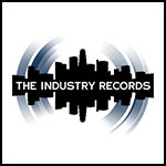 The Industry Records