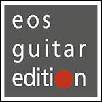 eos guitar edition