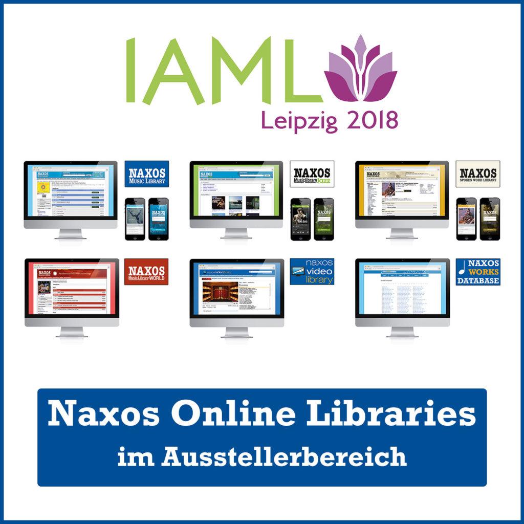 IAML2018_NOLde2