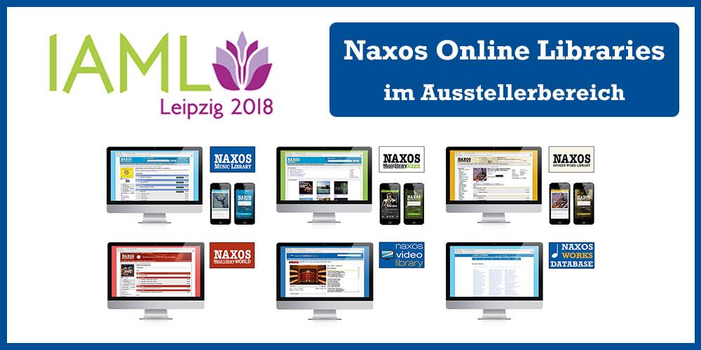 NOLde_Beitragsbild_IAML2018