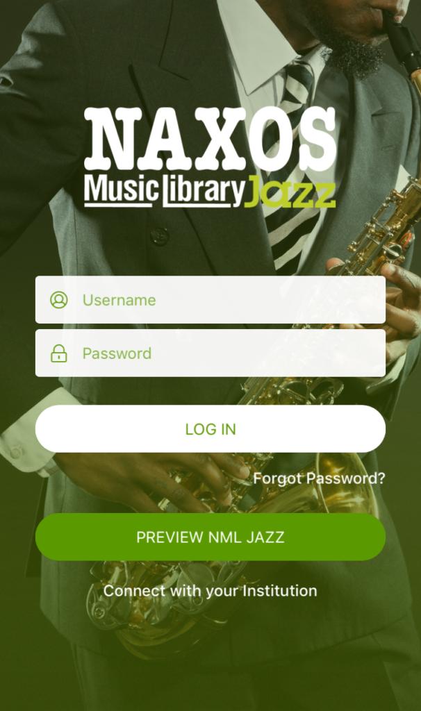 NMLJazz_App_01