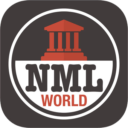 NMLW_App_428x428