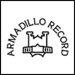 ArmadilloRecord