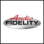 Audio_Fidelity