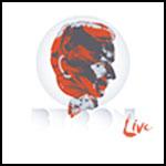 Byron Janis Live