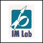 IM Lab