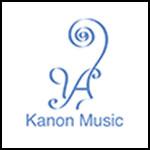 Kanon-Music